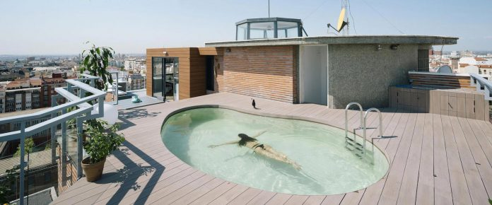 arquitectura-design-chalet-madrid-top-tower-apartment-garden-swimming-pool-02