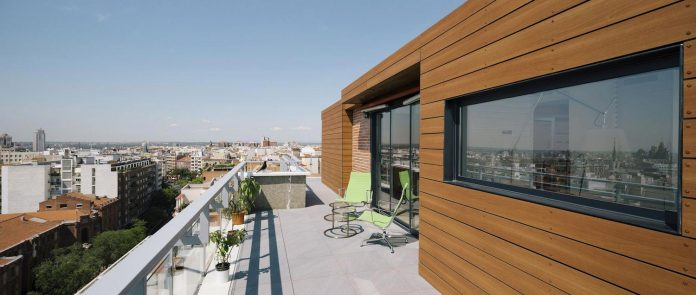 arquitectura-design-chalet-madrid-top-tower-apartment-garden-swimming-pool-04
