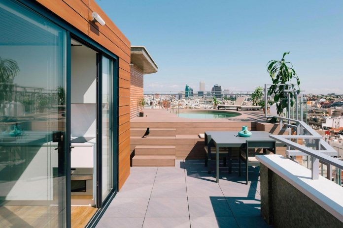 arquitectura-design-chalet-madrid-top-tower-apartment-garden-swimming-pool-05