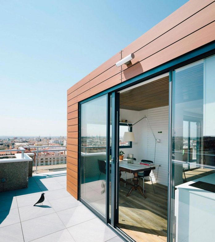 arquitectura-design-chalet-madrid-top-tower-apartment-garden-swimming-pool-06
