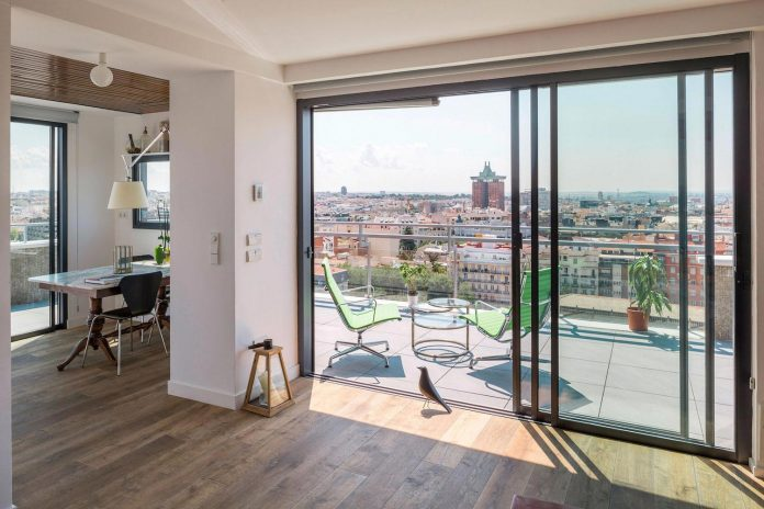 arquitectura-design-chalet-madrid-top-tower-apartment-garden-swimming-pool-07