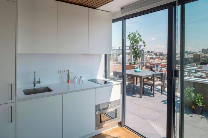 arquitectura-design-chalet-madrid-top-tower-apartment-garden-swimming-pool-09