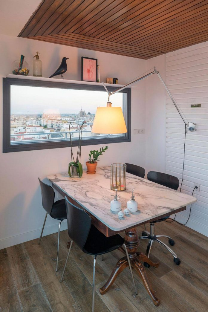 arquitectura-design-chalet-madrid-top-tower-apartment-garden-swimming-pool-10