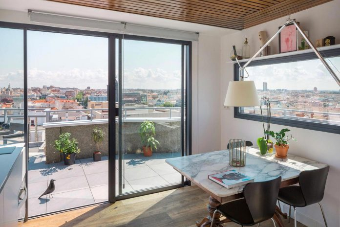 arquitectura-design-chalet-madrid-top-tower-apartment-garden-swimming-pool-11