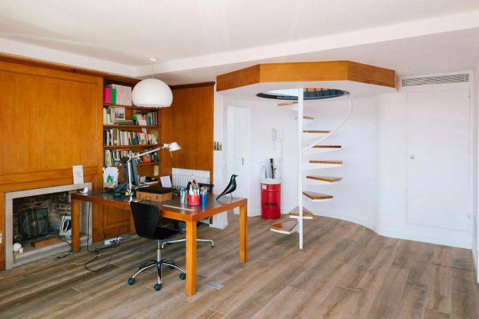 arquitectura-design-chalet-madrid-top-tower-apartment-garden-swimming-pool-16