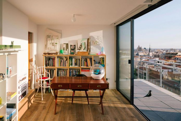 arquitectura-design-chalet-madrid-top-tower-apartment-garden-swimming-pool-17