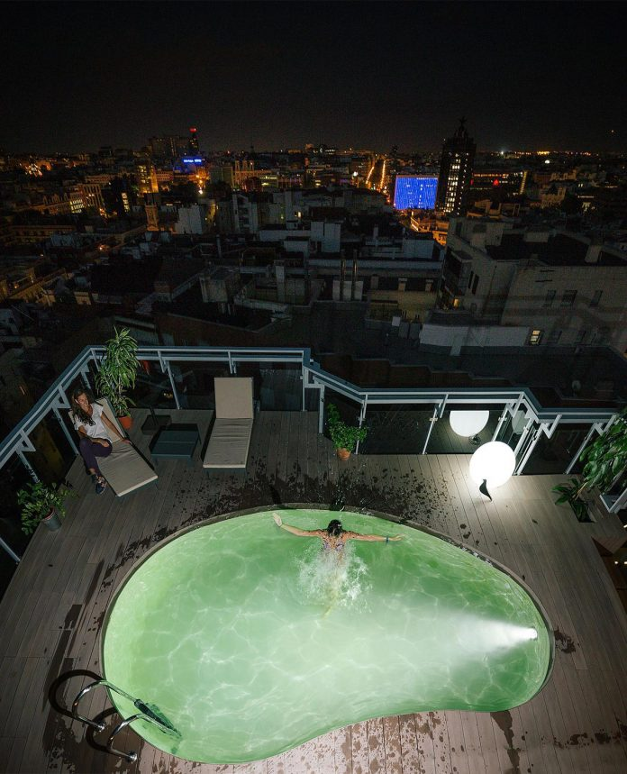 arquitectura-design-chalet-madrid-top-tower-apartment-garden-swimming-pool-21