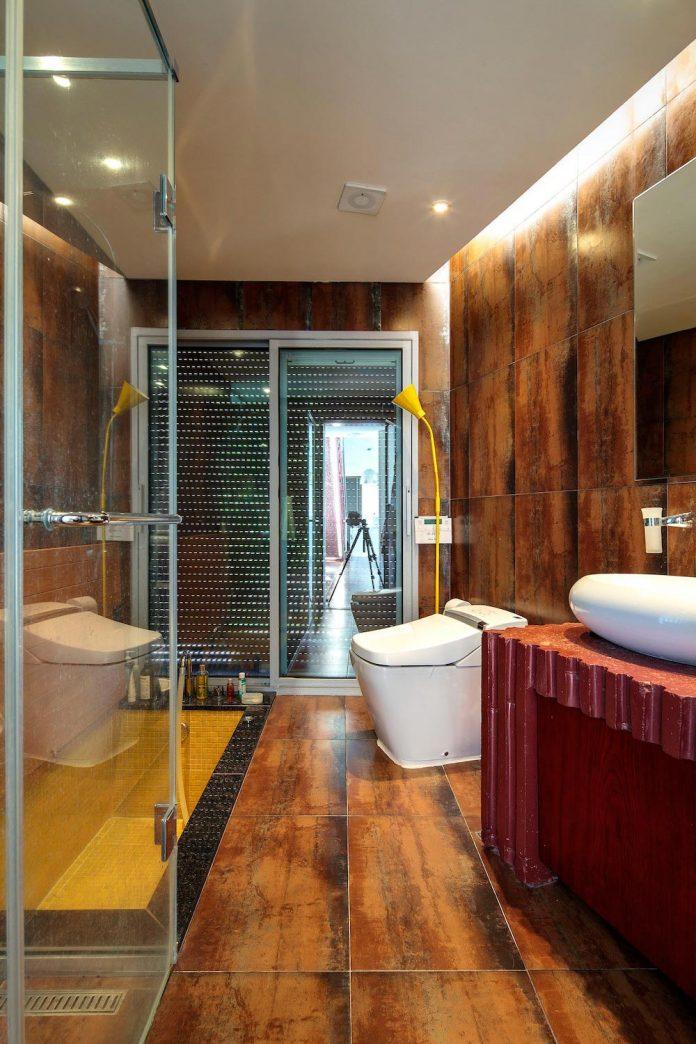 bang-keun-design-jirisan-house-red-home-harmony-natural-earth-toned-materials-09