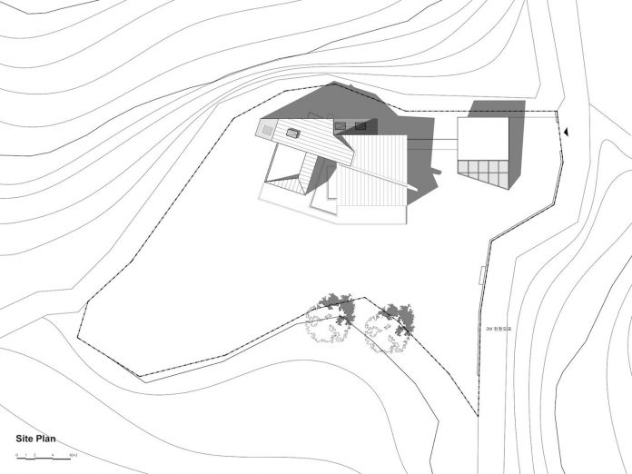 bang-keun-design-jirisan-house-red-home-harmony-natural-earth-toned-materials-18
