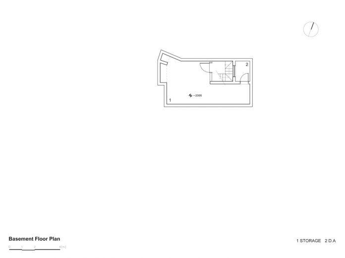 bang-keun-design-jirisan-house-red-home-harmony-natural-earth-toned-materials-19