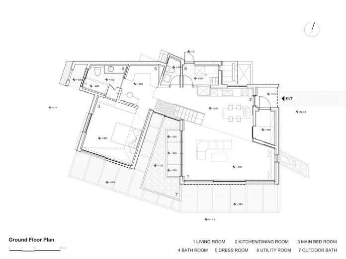 bang-keun-design-jirisan-house-red-home-harmony-natural-earth-toned-materials-20