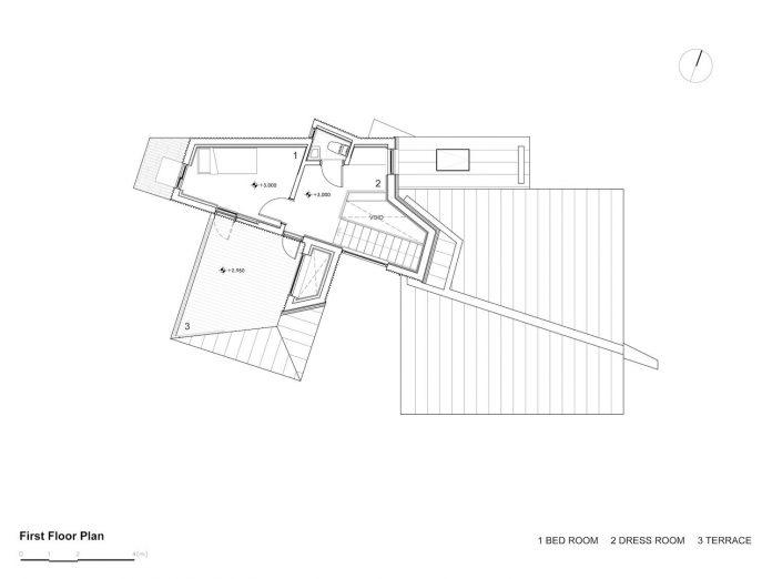 bang-keun-design-jirisan-house-red-home-harmony-natural-earth-toned-materials-21