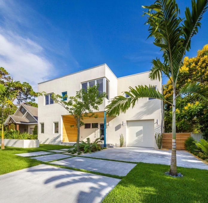bougainvillea-villa-sarasota-florida-designed-traction-architecture-01