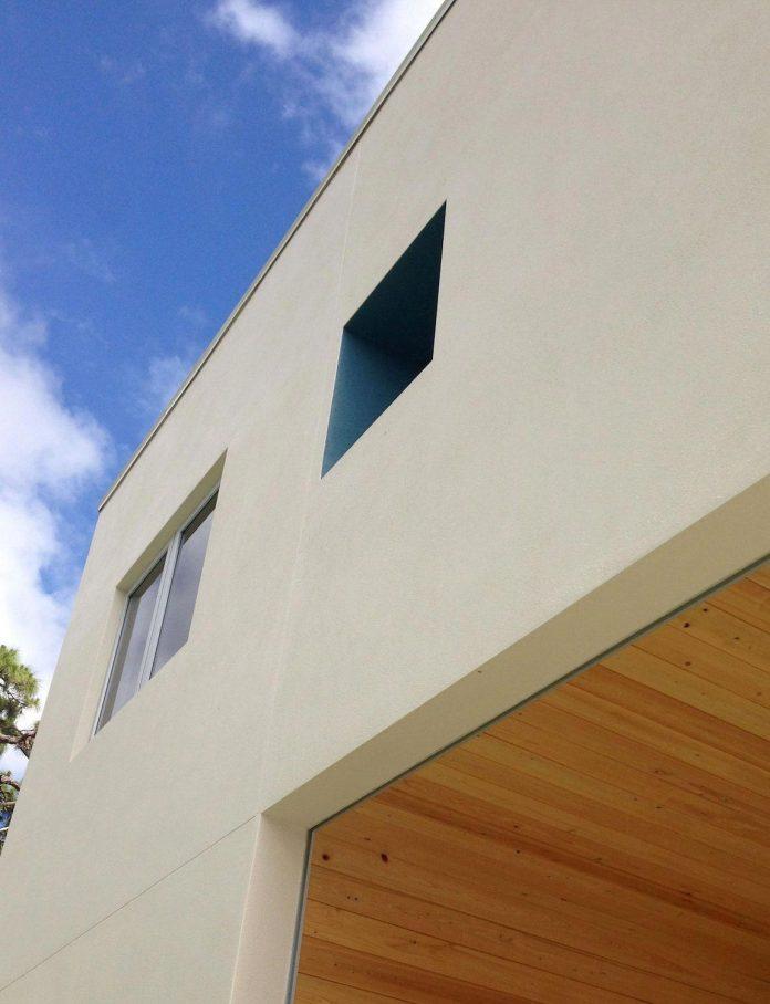 bougainvillea-villa-sarasota-florida-designed-traction-architecture-03