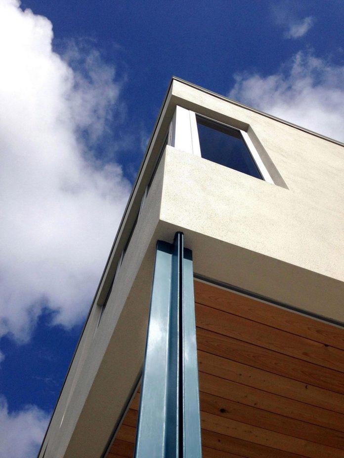 bougainvillea-villa-sarasota-florida-designed-traction-architecture-04