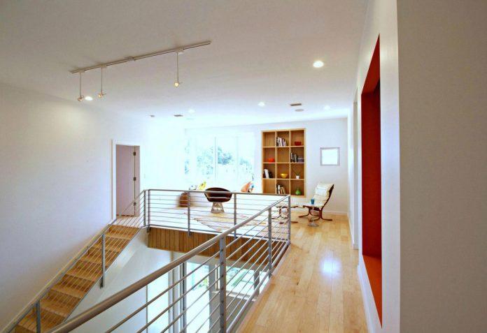 bougainvillea-villa-sarasota-florida-designed-traction-architecture-07