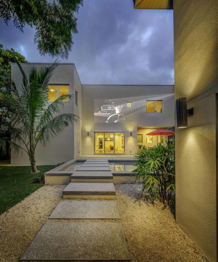 bougainvillea-villa-sarasota-florida-designed-traction-architecture-10