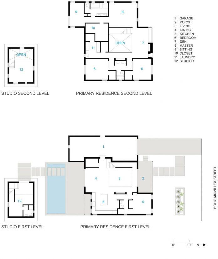 bougainvillea-villa-sarasota-florida-designed-traction-architecture-12