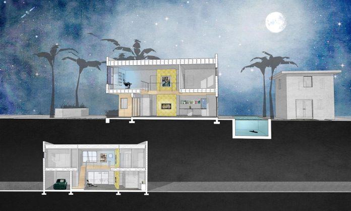 bougainvillea-villa-sarasota-florida-designed-traction-architecture-13