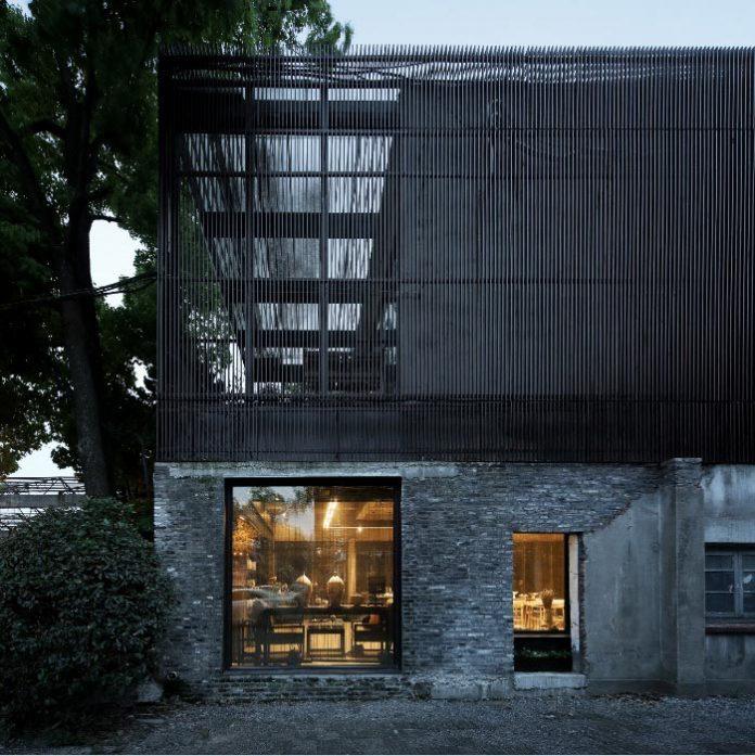 ceramic-townhouse-shanghai-designed-archunion-01