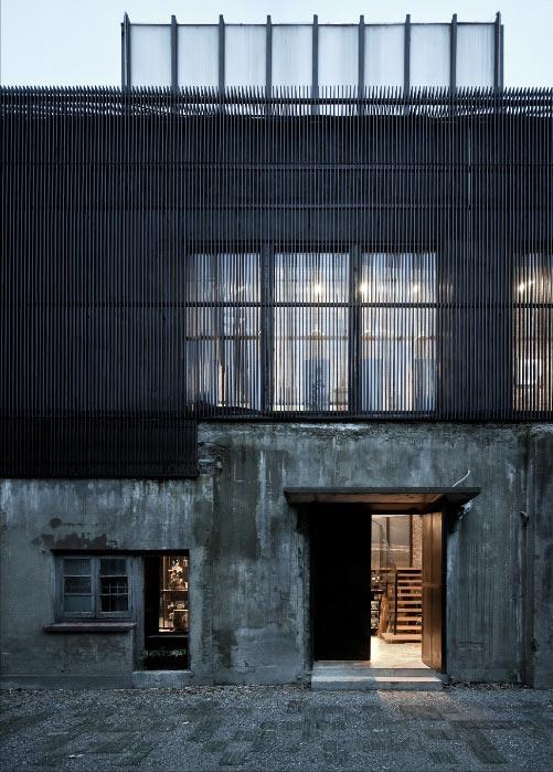 ceramic-townhouse-shanghai-designed-archunion-02