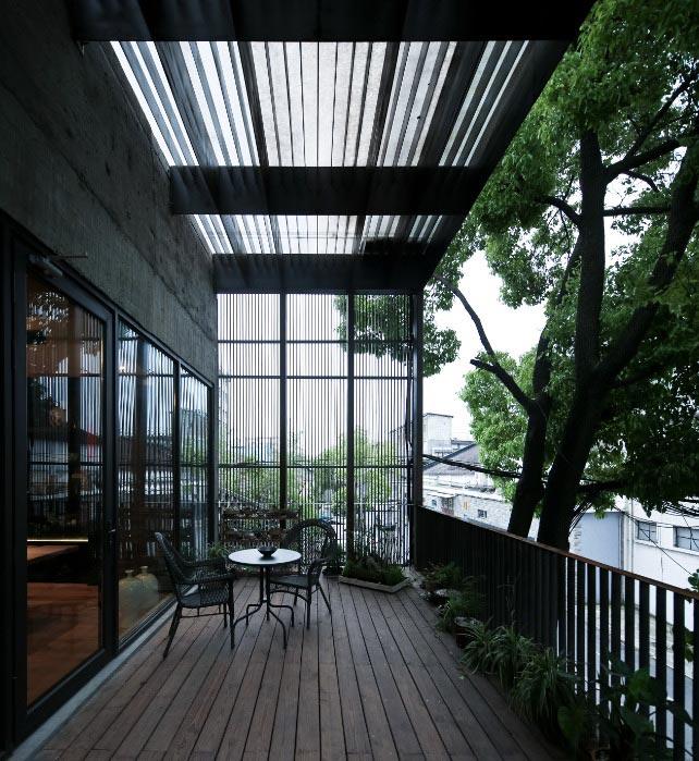 ceramic-townhouse-shanghai-designed-archunion-03