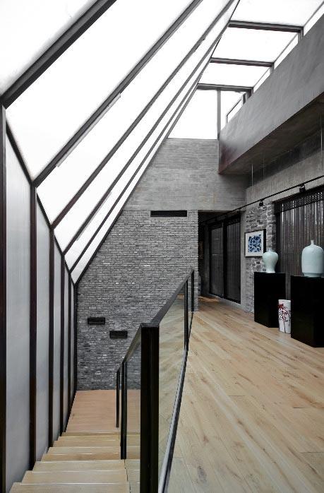ceramic-townhouse-shanghai-designed-archunion-04