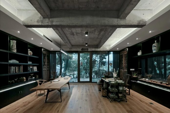ceramic-townhouse-shanghai-designed-archunion-05