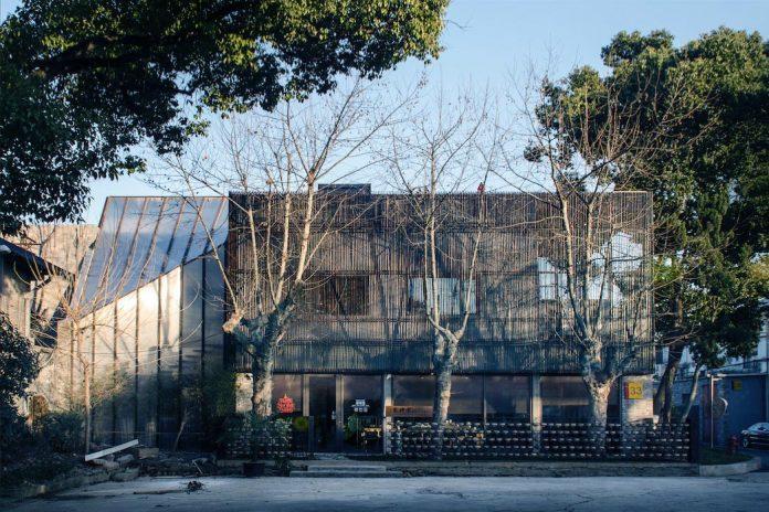 ceramic-townhouse-shanghai-designed-archunion-06