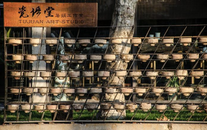 ceramic-townhouse-shanghai-designed-archunion-08