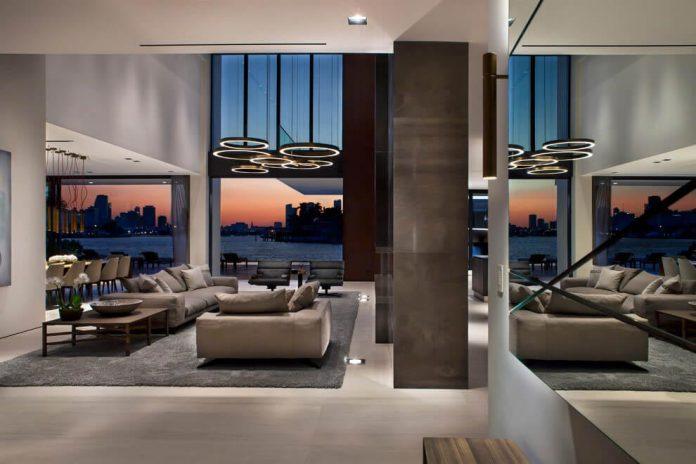 charlotte-dunagan-design-group-design-casa-clara-modern-luxurious-clean-lined-house-set-venetian-island-miami-beach-03