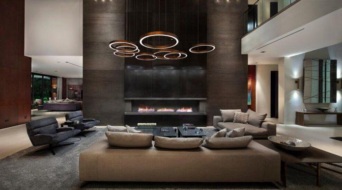 charlotte-dunagan-design-group-design-casa-clara-modern-luxurious-clean-lined-house-set-venetian-island-miami-beach-04