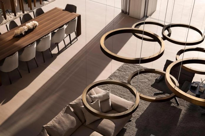 charlotte-dunagan-design-group-design-casa-clara-modern-luxurious-clean-lined-house-set-venetian-island-miami-beach-05