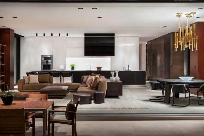 charlotte-dunagan-design-group-design-casa-clara-modern-luxurious-clean-lined-house-set-venetian-island-miami-beach-07