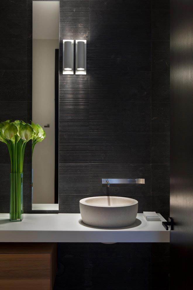 charlotte-dunagan-design-group-design-casa-clara-modern-luxurious-clean-lined-house-set-venetian-island-miami-beach-08