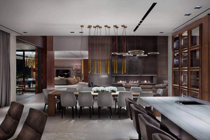 charlotte-dunagan-design-group-design-casa-clara-modern-luxurious-clean-lined-house-set-venetian-island-miami-beach-09