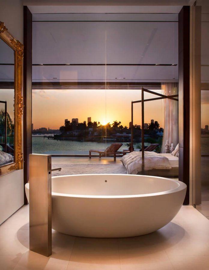 charlotte-dunagan-design-group-design-casa-clara-modern-luxurious-clean-lined-house-set-venetian-island-miami-beach-11