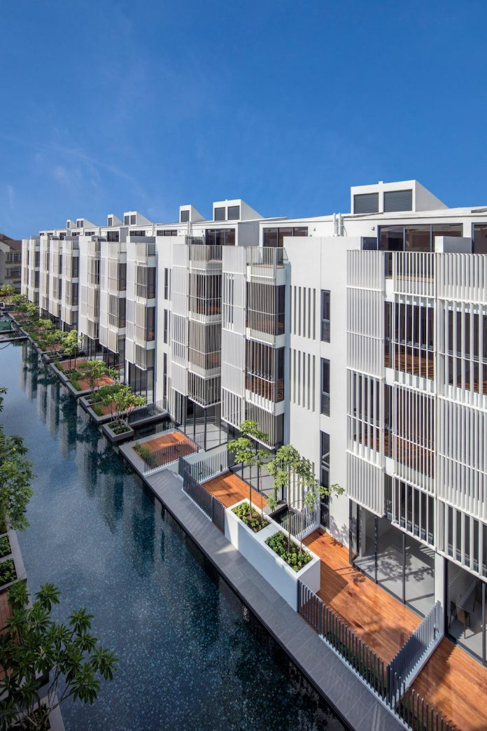 charlton-27-27-unit-cluster-terrace-project-heart-tropical-city-state-d-lab-05