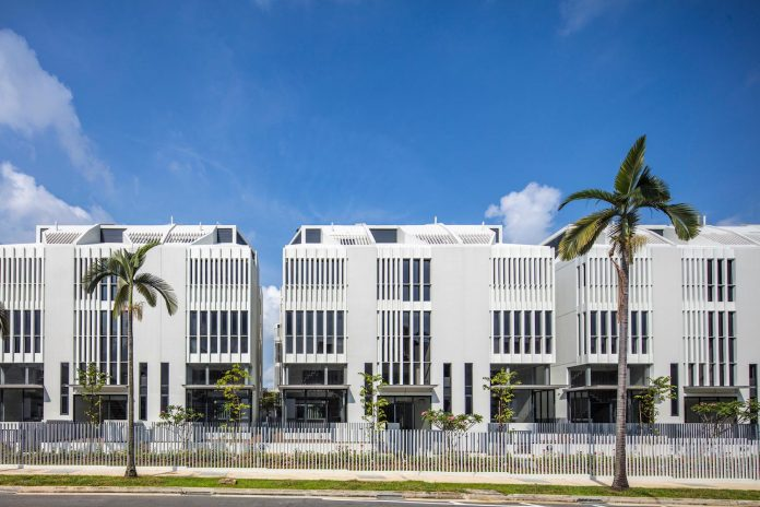 charlton-27-27-unit-cluster-terrace-project-heart-tropical-city-state-d-lab-08