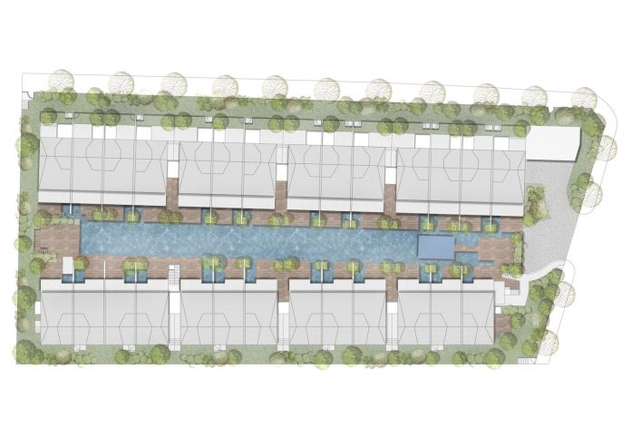 charlton-27-27-unit-cluster-terrace-project-heart-tropical-city-state-d-lab-10