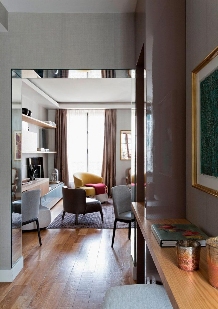 chic-apartment-paris-designed-diego-revollo-arquitetura-02