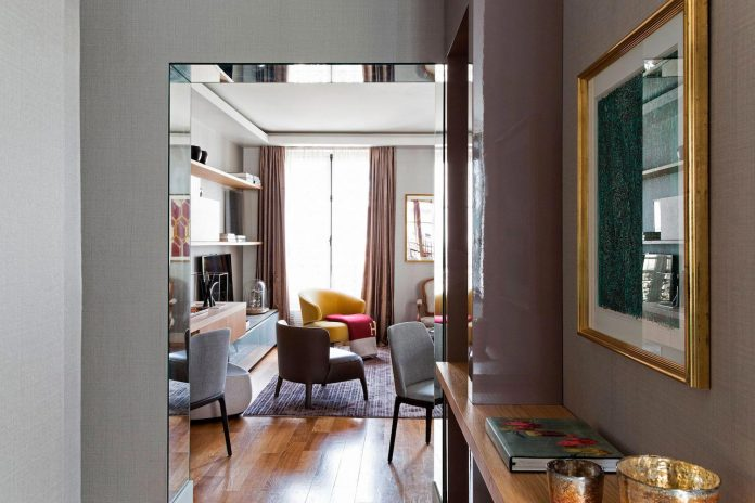 chic-apartment-paris-designed-diego-revollo-arquitetura-03