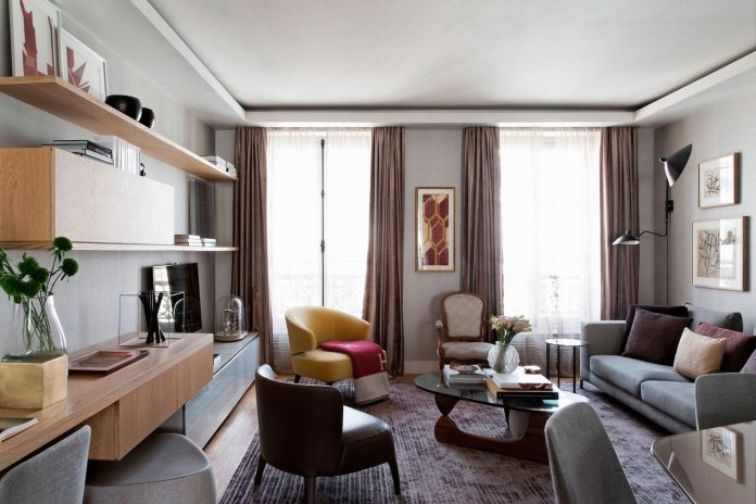 chic-apartment-paris-designed-diego-revollo-arquitetura-04