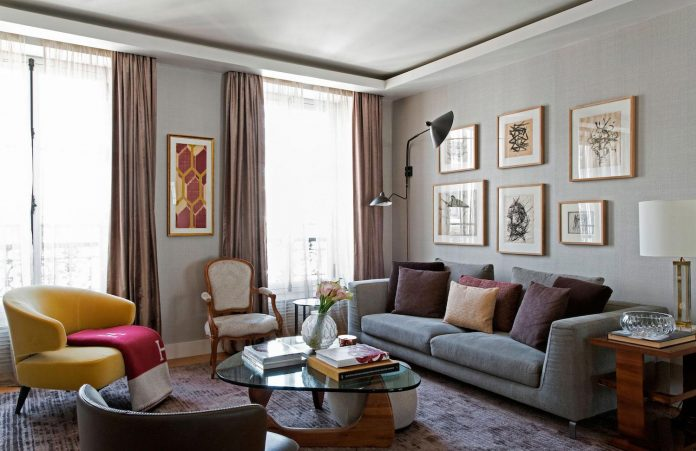 chic-apartment-paris-designed-diego-revollo-arquitetura-16
