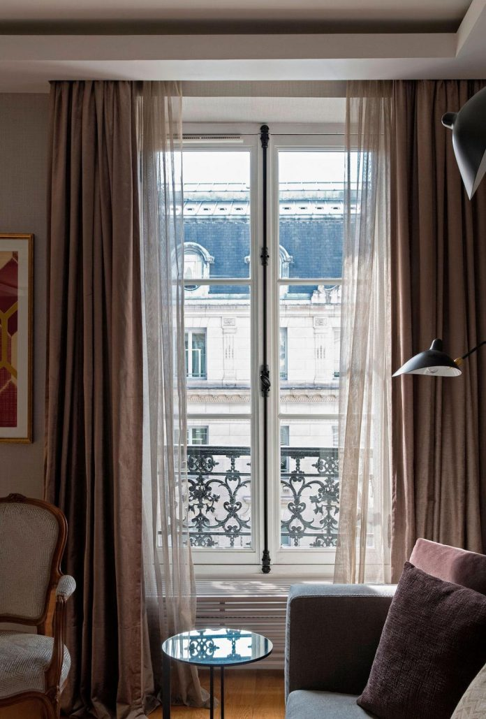 chic-apartment-paris-designed-diego-revollo-arquitetura-17