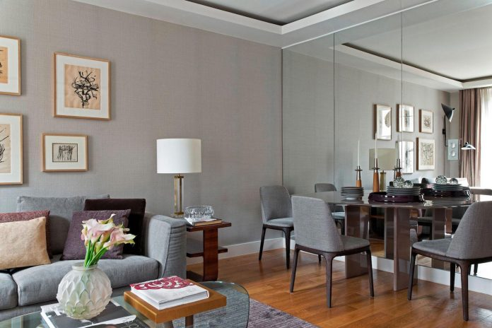 chic-apartment-paris-designed-diego-revollo-arquitetura-21