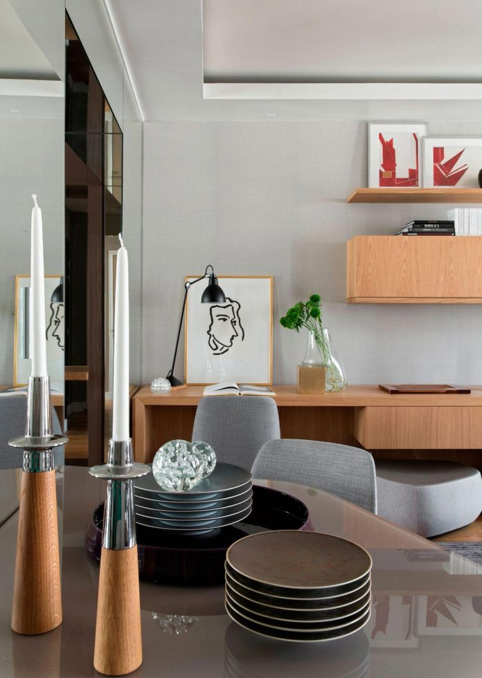 chic-apartment-paris-designed-diego-revollo-arquitetura-23