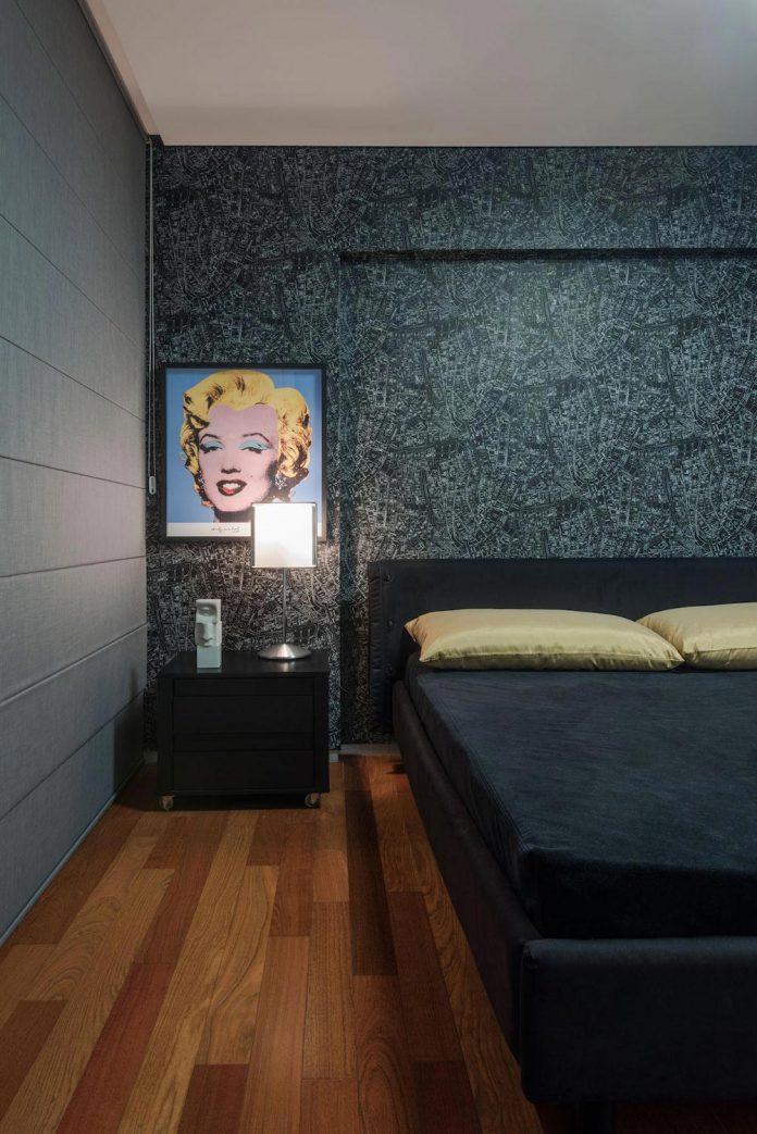 colourful-apartment-belo-horizonte-art-collector-lover-strong-colours-designed-2arquitetos-22
