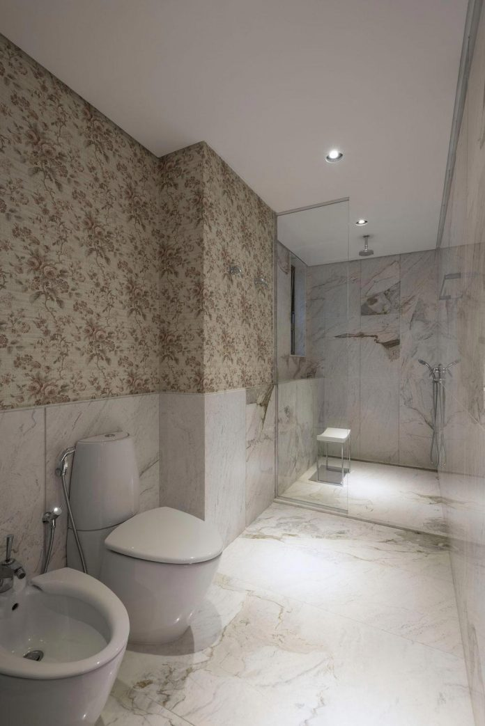 colourful-apartment-belo-horizonte-art-collector-lover-strong-colours-designed-2arquitetos-24