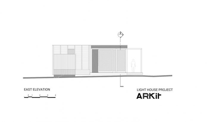 compact-one-story-aireys-inlet-light-house-arkit-11